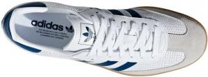 adidas origin samba sneaker Cipők