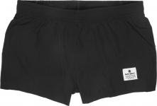 Wmns Pace Shorts