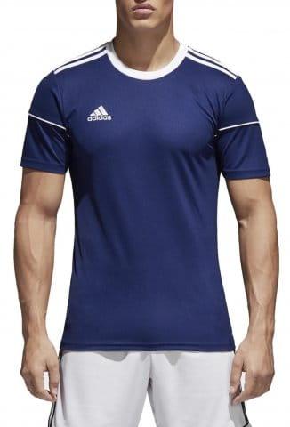 Bluza adidas SQUAD 17 JSY SS