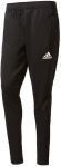 tiro 17 training pant kids