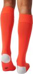 adidas REF 16 SOCK Sportszárak