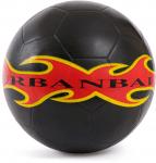 Urbanball Blackfire