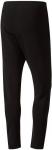 Nohavice adidas Originals Originals Icon Knit Pant