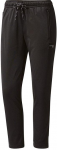 origin eqt cigarette pant
