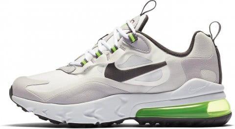 Obuv Nike AIR MAX 270 REACT (GS)