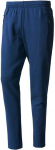 adi id stadium pant trousers long dunkel