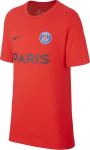 paris st.germain core match kids
