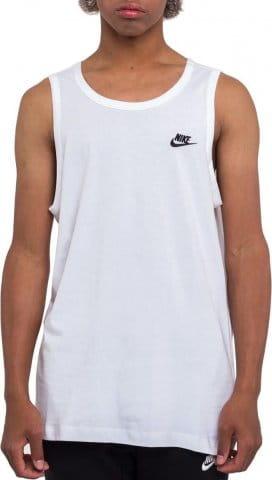 Tielko Nike M NSW CLUB TANK