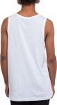 Camiseta Nike M NSW CLUB - TANK