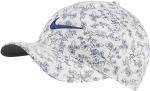 Kšiltovka Nike U NK AROBILL CLC99 CAP M_PRT