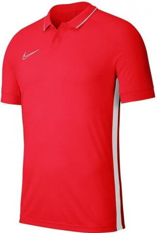 Dětské polo s krátkým rukávem Nike Dri-FIT Academy 19