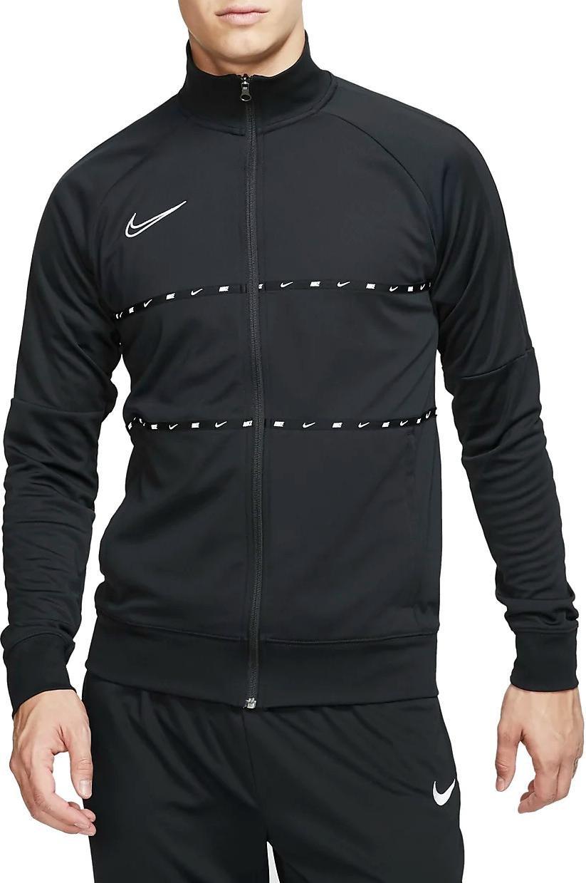 Veste Nike Academy I96 GX K Noir Junior | Footcenter