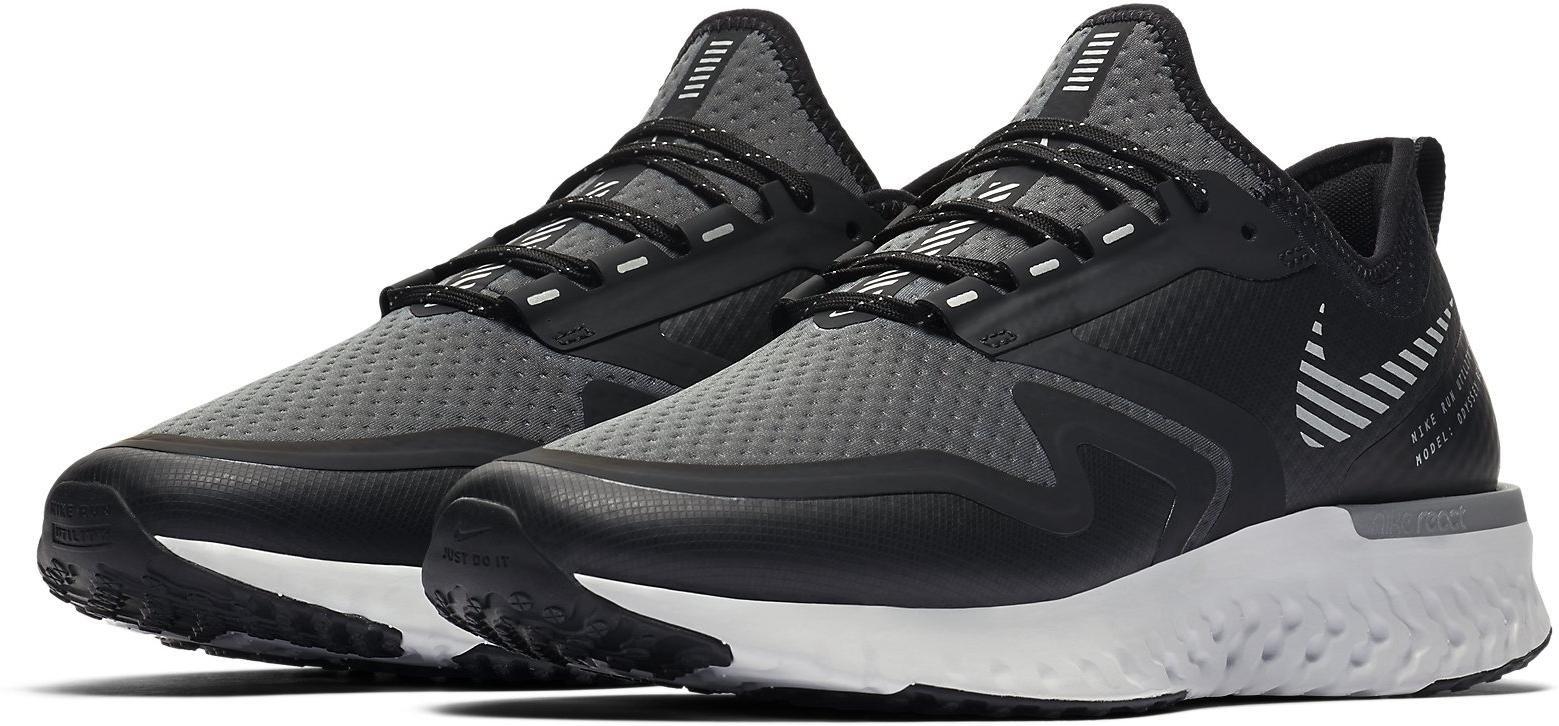 Laufschuhe Nike ODYSSEY REACT 2 SHIELD