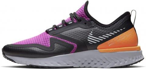 Bežecké topánky Nike WMNS ODYSSEY REACT 2 SHIELD