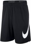 Šortky Nike M NK DRY SHORT 4.0 HBR