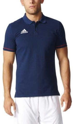 Tricou Polo adidas TIRO17 CO POLO