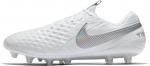 Kopačky Nike LEGEND 8 ELITE AG-PRO