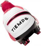 Pánské kopačky Nike Tiempo Legend 8 Elite AG-PRO