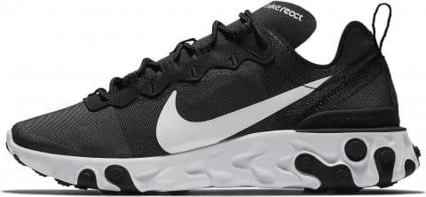 Schoenen Nike W REACT ELEMENT 55