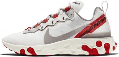 Chaussures Nike W REACT ELEMENT 55