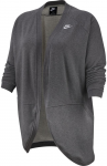 W NSW CLUB CARDIGAN FT PLUS