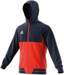 adidas Team Training Labda