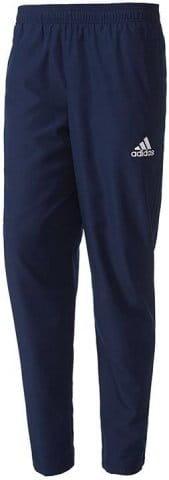 Kalhoty adidas tiro 17