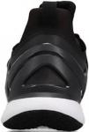 Pánská tréninková obuv Nike Flexmethod