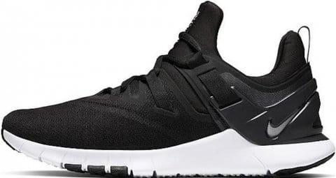 Fitness boty Nike FLEXMETHOD TR