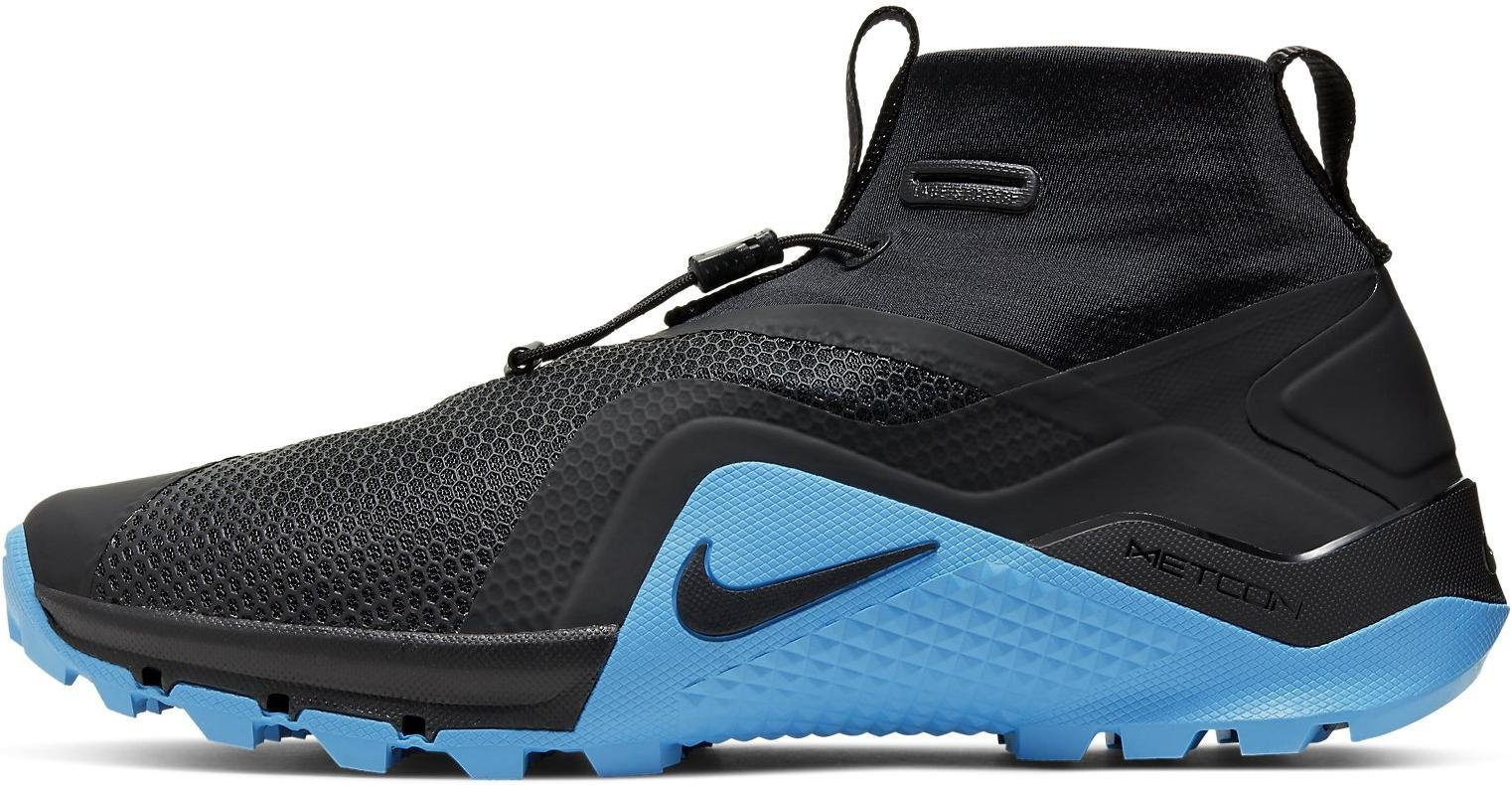 Zapatillas de fitness Nike METCON X SF