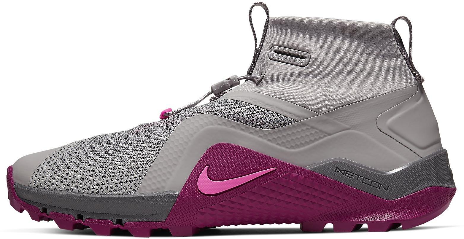 Zapatillas de fitness Nike METCON X SF