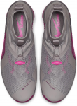 Fitness shoes Nike METCON X SF