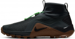 Nike METCON X SF Fitness shoes