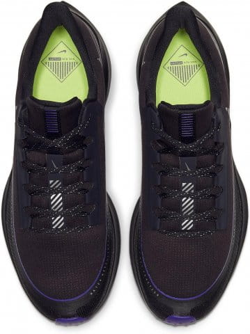 Fortalecer Ajustarse nadar  Running shoes Nike ZOOM WINFLO 6 SHIELD - Top4Running.com