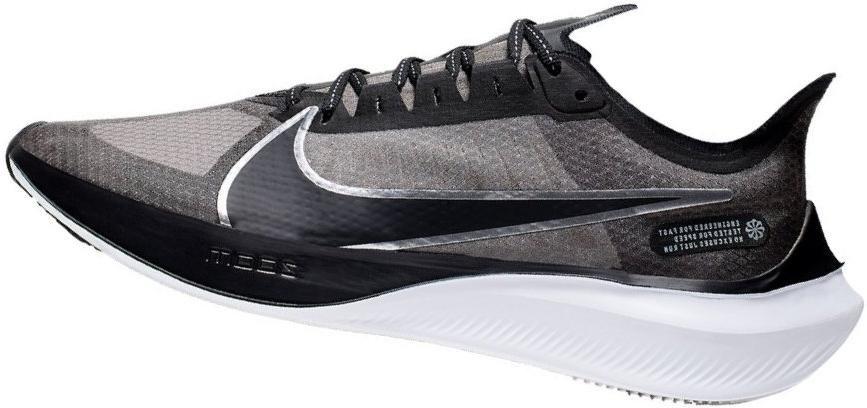 Chaussures de running Nike ZOOM GRAVITY