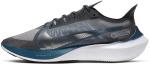 Running shoes Nike ZOOM GRAVITY