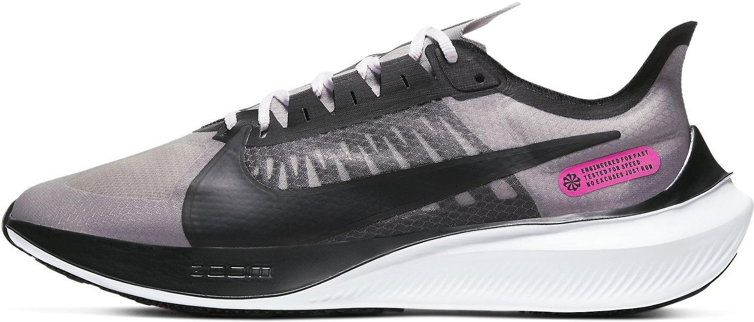aguja Huelga Cooperativa  Running shoes Nike ZOOM GRAVITY - Top4Running.com