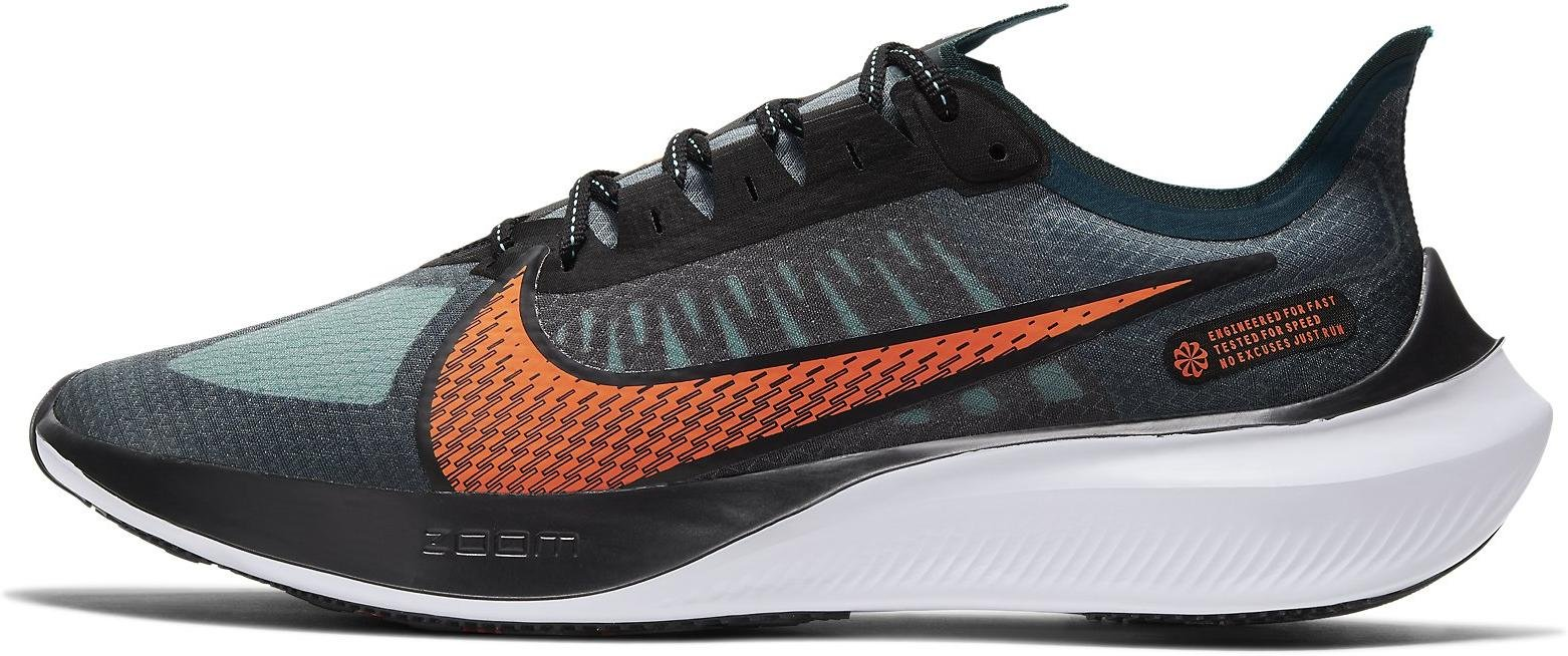 Chaussure de running Nike Zoom Gravity pour Homme. Nike FR