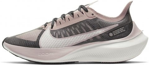 Chaussures de running Nike WMNS ZOOM GRAVITY