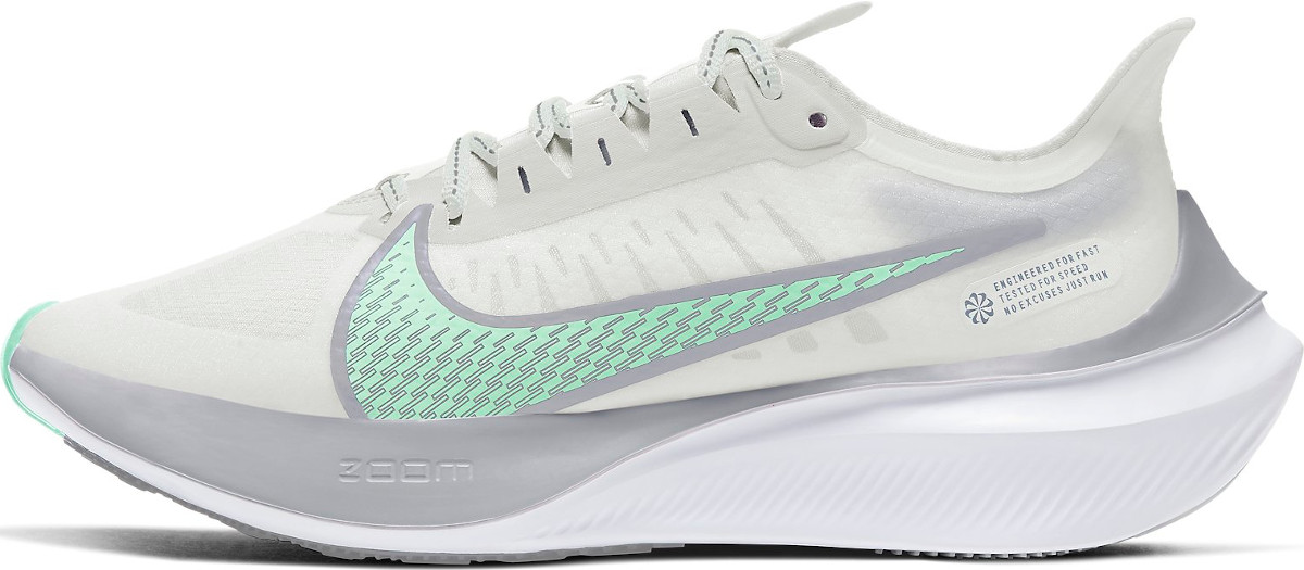 Running shoes Nike WMNS ZOOM GRAVITY - Top4Running.com