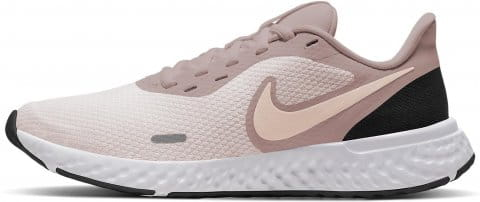 Pantofi de alergare Nike WMNS REVOLUTION 5