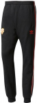 adi originas manchester united trousers