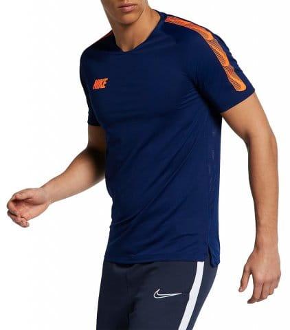 Tricou Nike M NK BRT SQD TOP SS 19