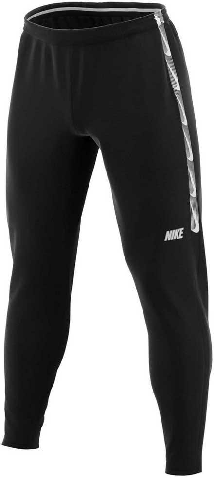 Fe ciega grado Refinar  Pants Nike Squad dry Pant Trousers Long - Top4Football.com