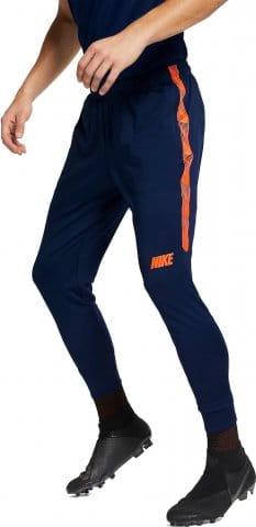 Hose Nike M NK DRY SQD PANT KP 19