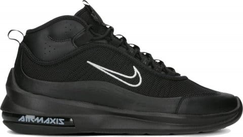 Shoes Nike AIR MAX AXIS MID - Top4Football.com