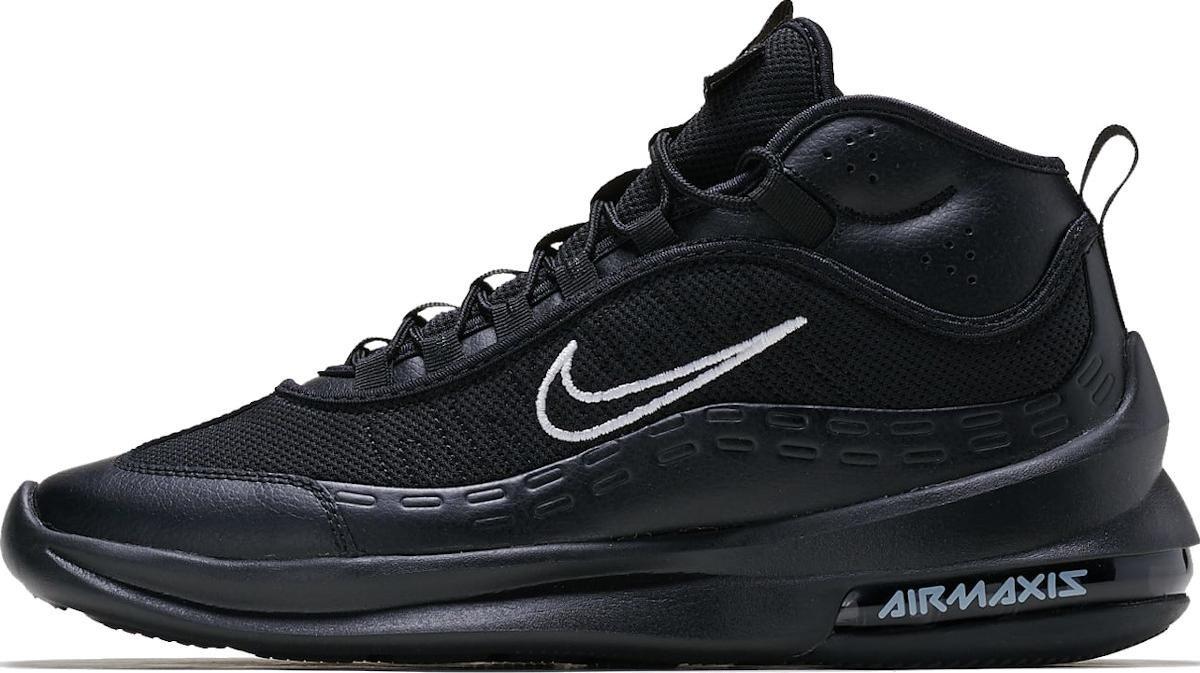 scarpe air max axis