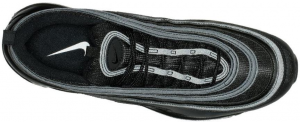 air max 97 sneaker f001