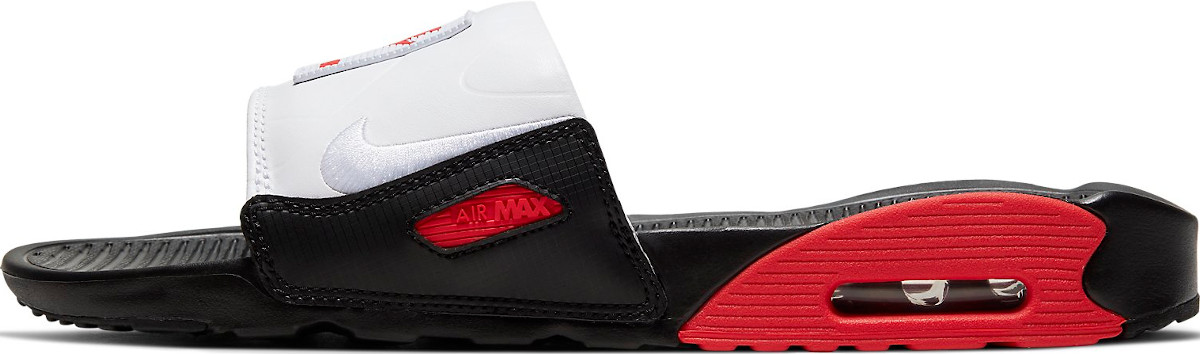 Shoes Nike AIR MAX 90 SLIDE