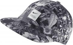 W NK H86 CAP PRT